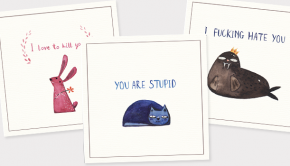 postcards-for-your-enemies-00