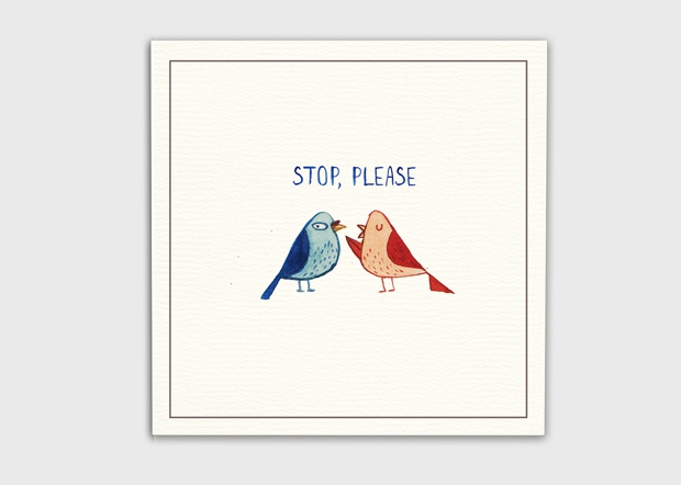 postcards-for-your-enemies-15