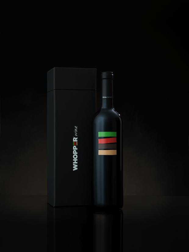 whopper-wine-0000