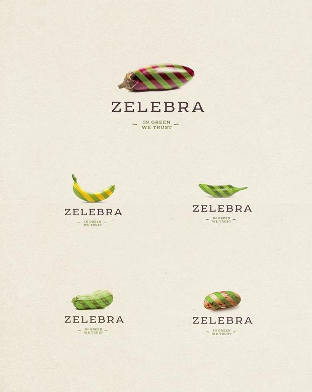zelebra02