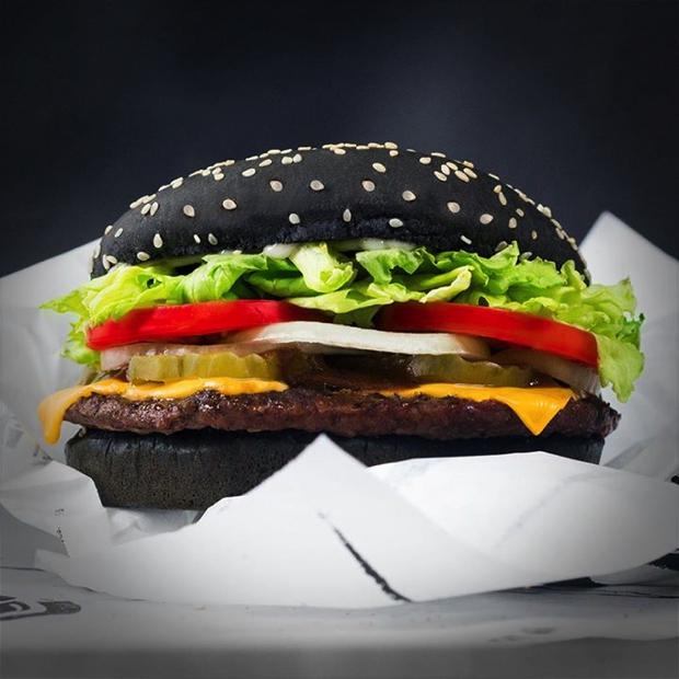 burgerking-halloween -0000