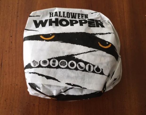 burgerking-halloween -0001