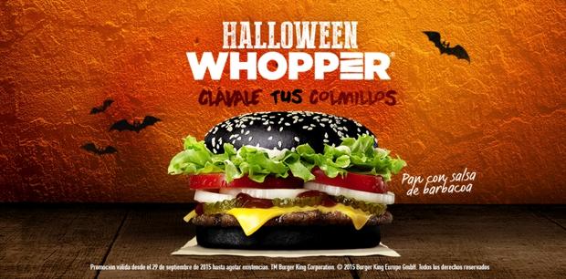 burgerking-halloween -0005