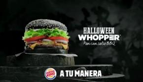 burgerking-halloween0
