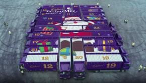 cadbury-advent-calendar