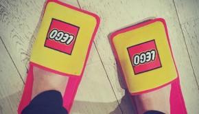 lego-zapatillas