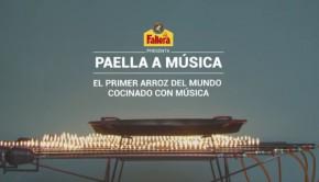 paella-a-musica