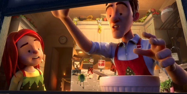 bbc-one-christmas-advert-0001