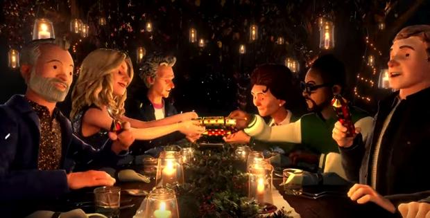 bbc-one-christmas-advert-0005