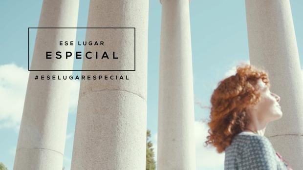 eselugarespecial-0000