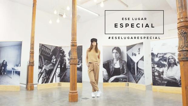 eselugarespecial-0003