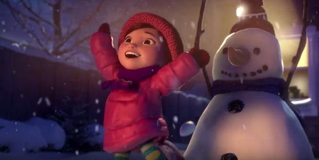 lily-snowman-0000