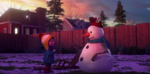 lily-snowman-0001