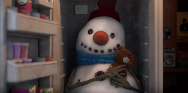 lily-snowman-0002