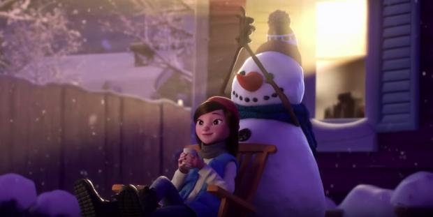 lily-snowman-0003