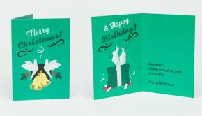 merry-birthmas1