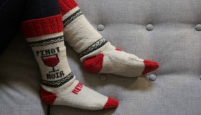 netflix-calcetines0