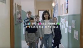 savethechildren-votacionesinfantiles