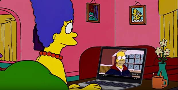 simpsons-youtube-ads-0003