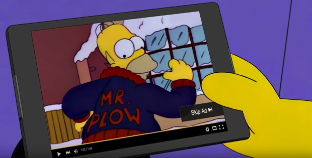 simpsons-youtube-ads-0004
