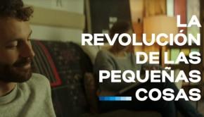 bbva-revolucion