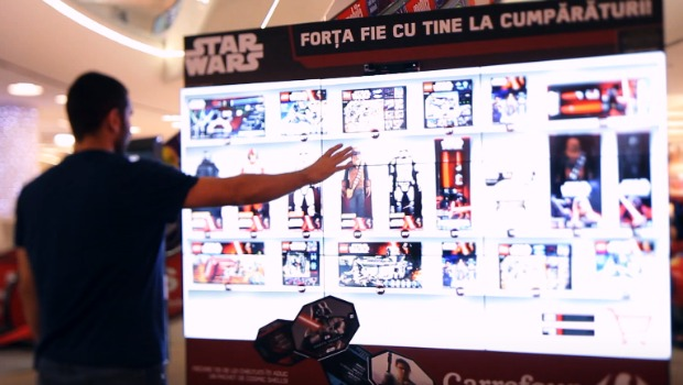 carrefour-star-wars