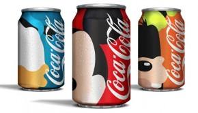 coca-cola-disney0