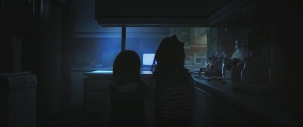 ikea-orden-magia-0003