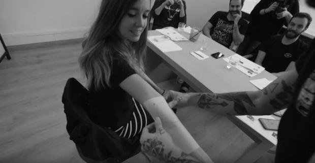 jager-tatuajes-corto-0002