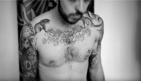 jager-tatuajes-corto
