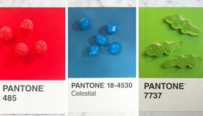 pantone-bombons3
