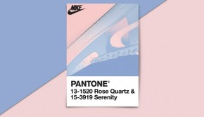 pantone-nike-air-force-000