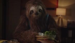 stoner-sloth0