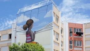 street-art-reunion-00