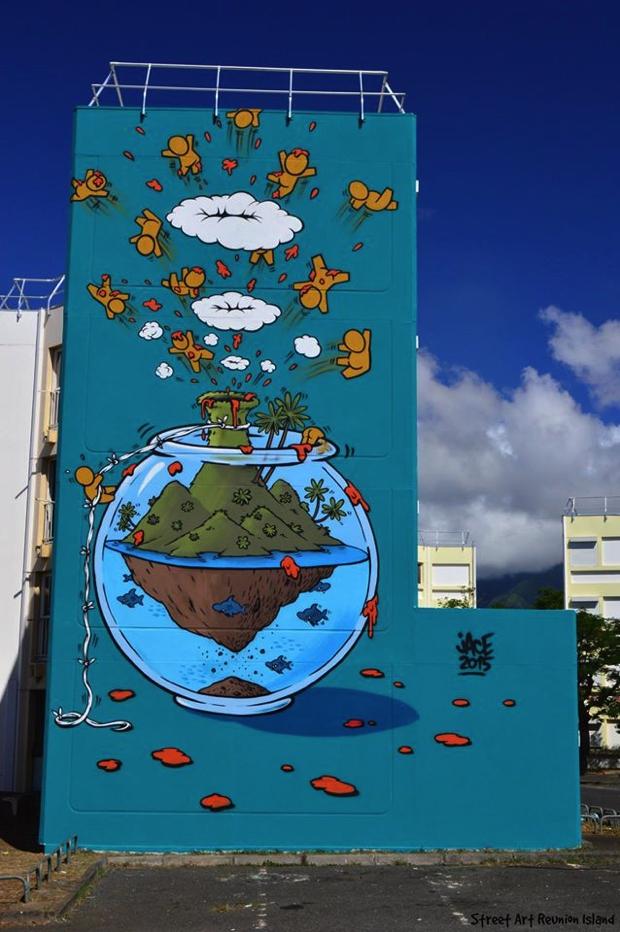 street-art-reunion--0000