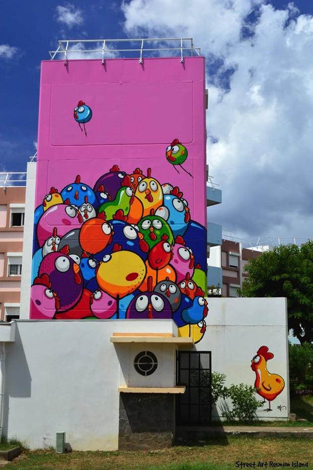 street-art-reunion--0001