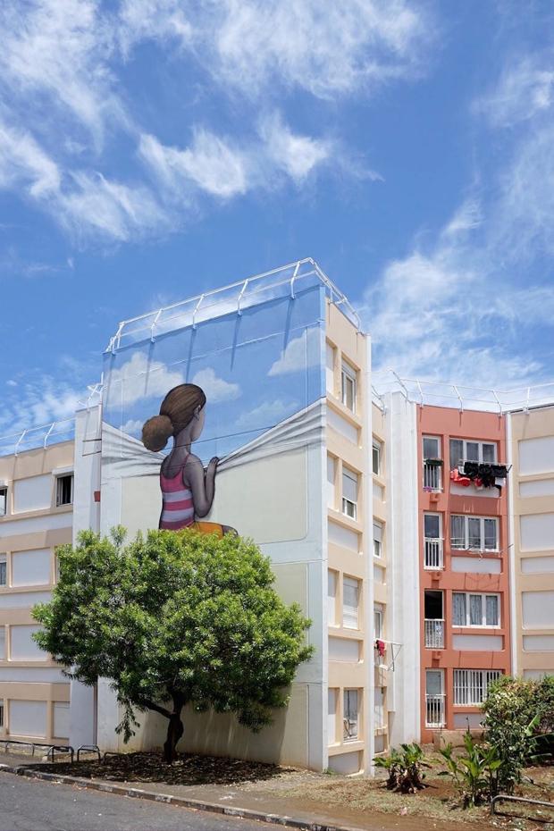 street-art-reunion--0002