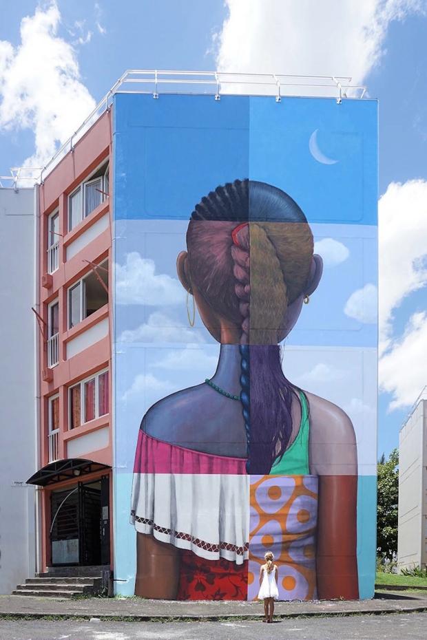 street-art-reunion--0003