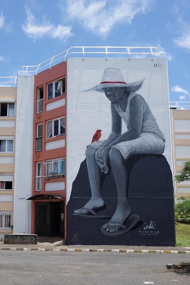 street-art-reunion--0005