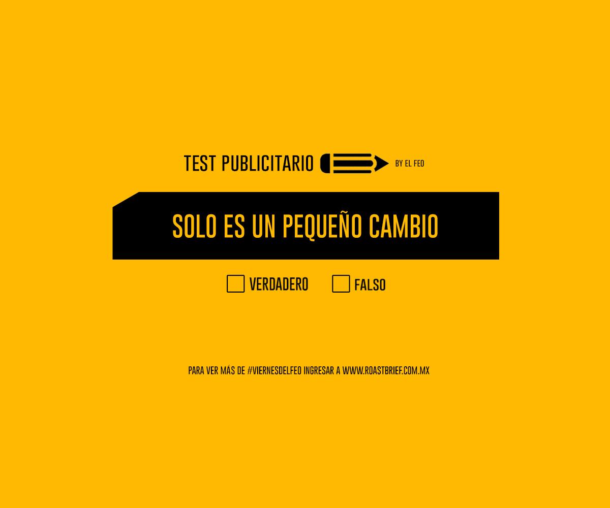 test-publicitario-1