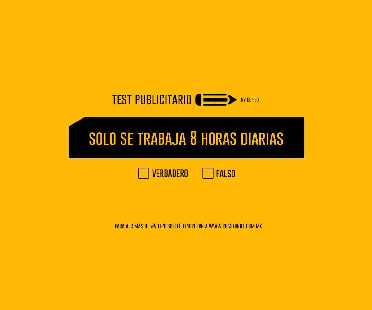 test-publicitario-10