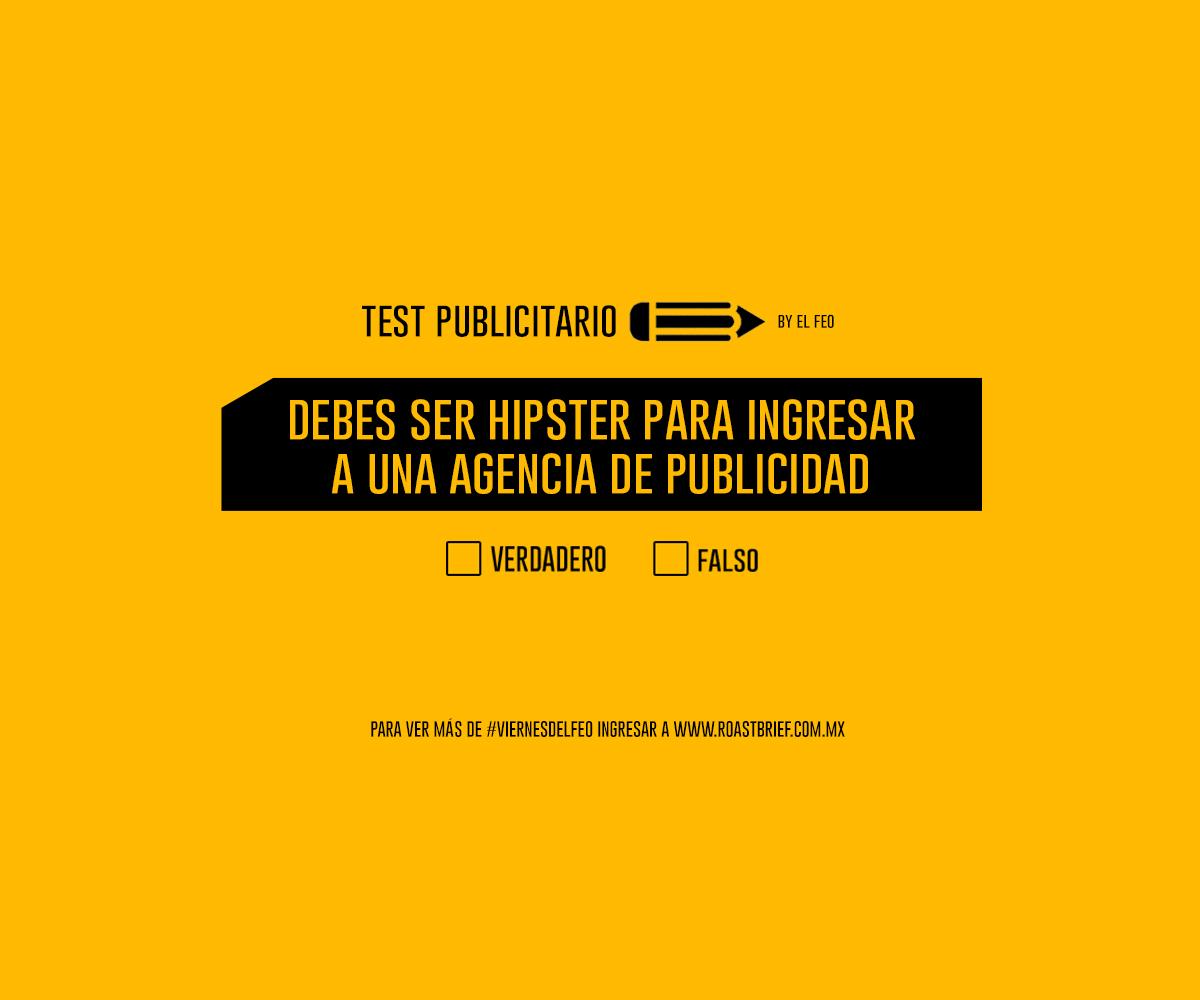 test-publicitario-11