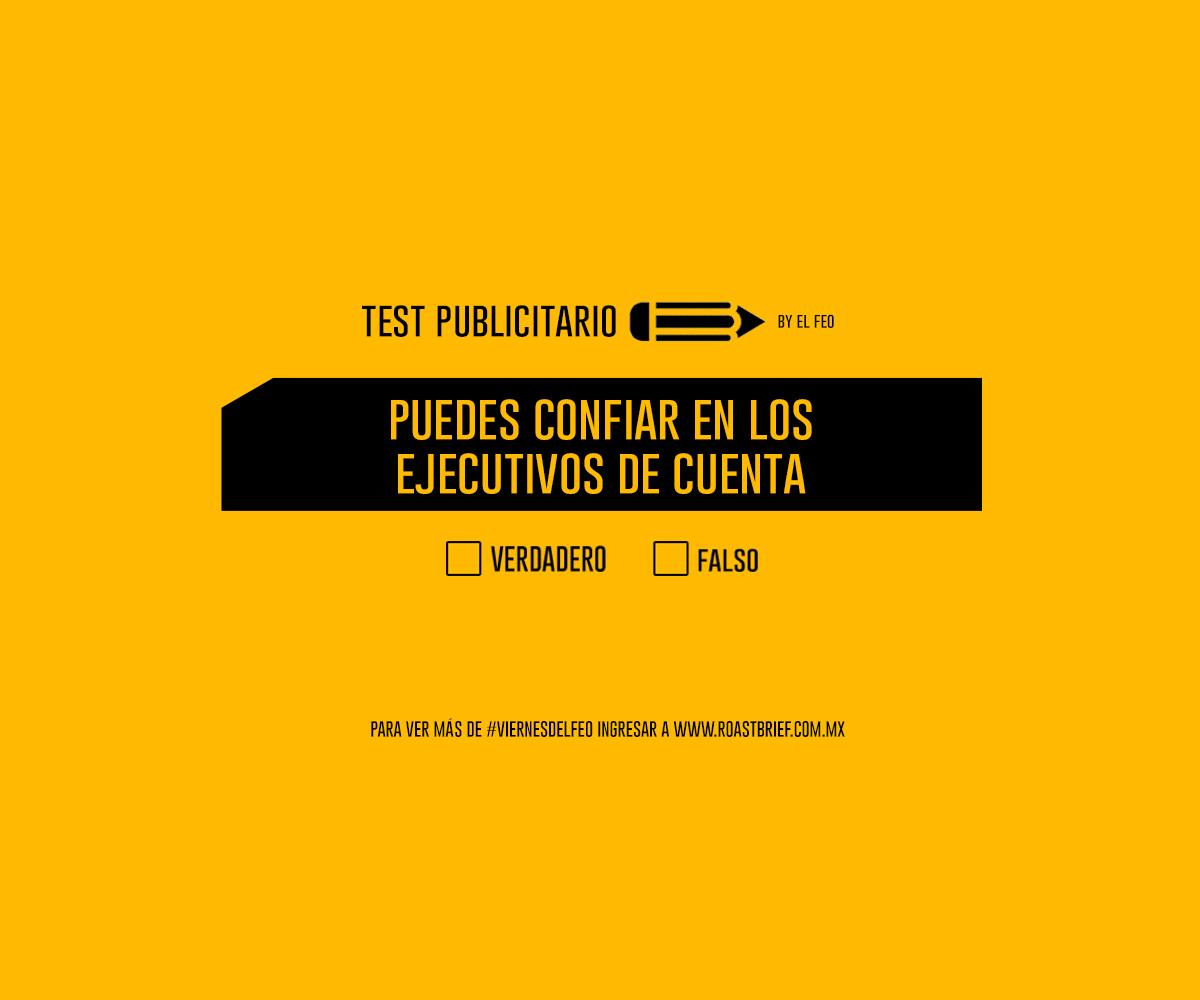 test-publicitario-12