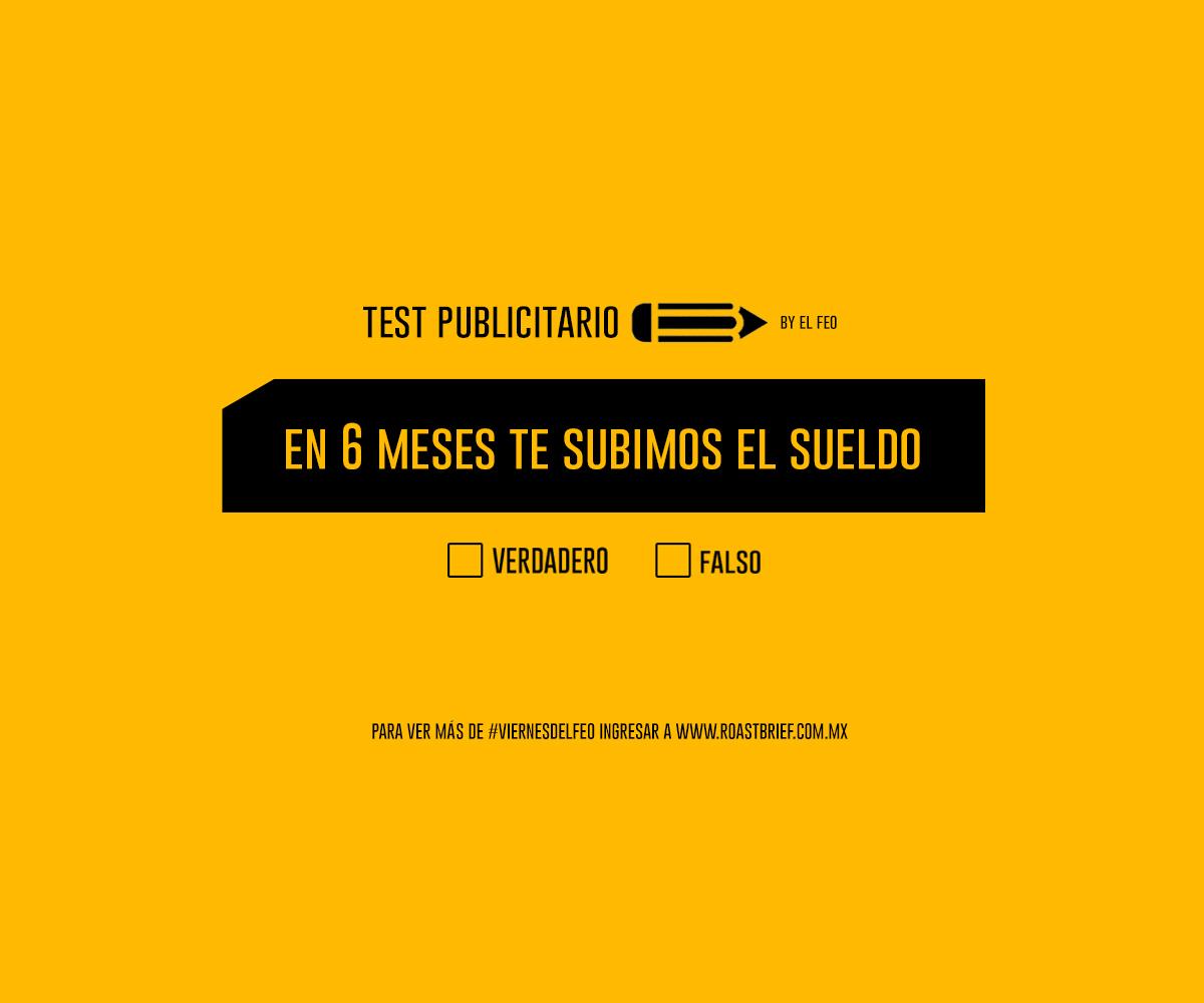 test-publicitario-2
