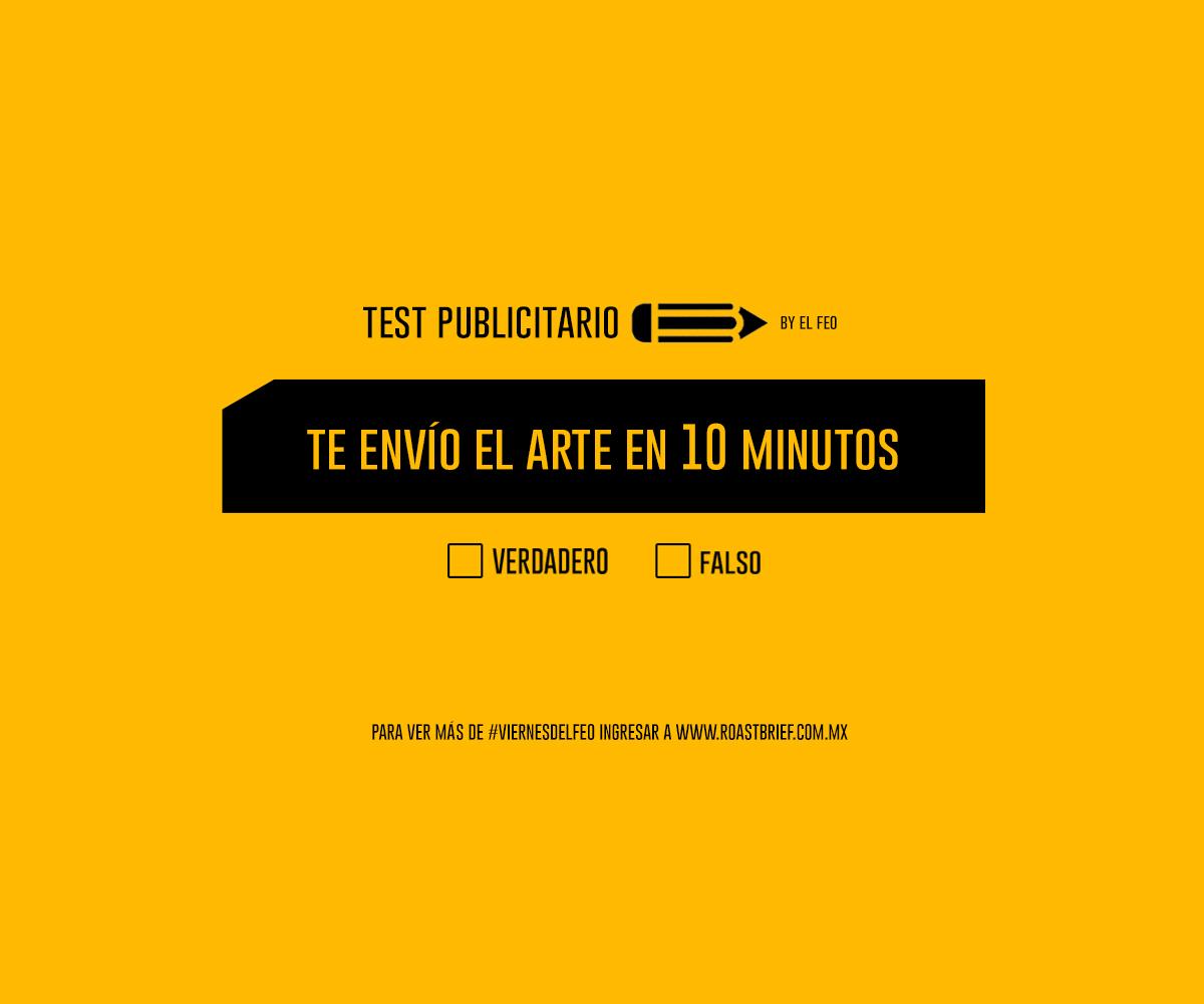 test-publicitario-3
