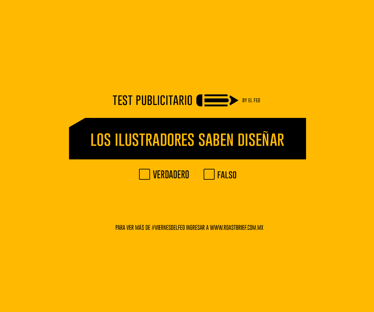test-publicitario-4