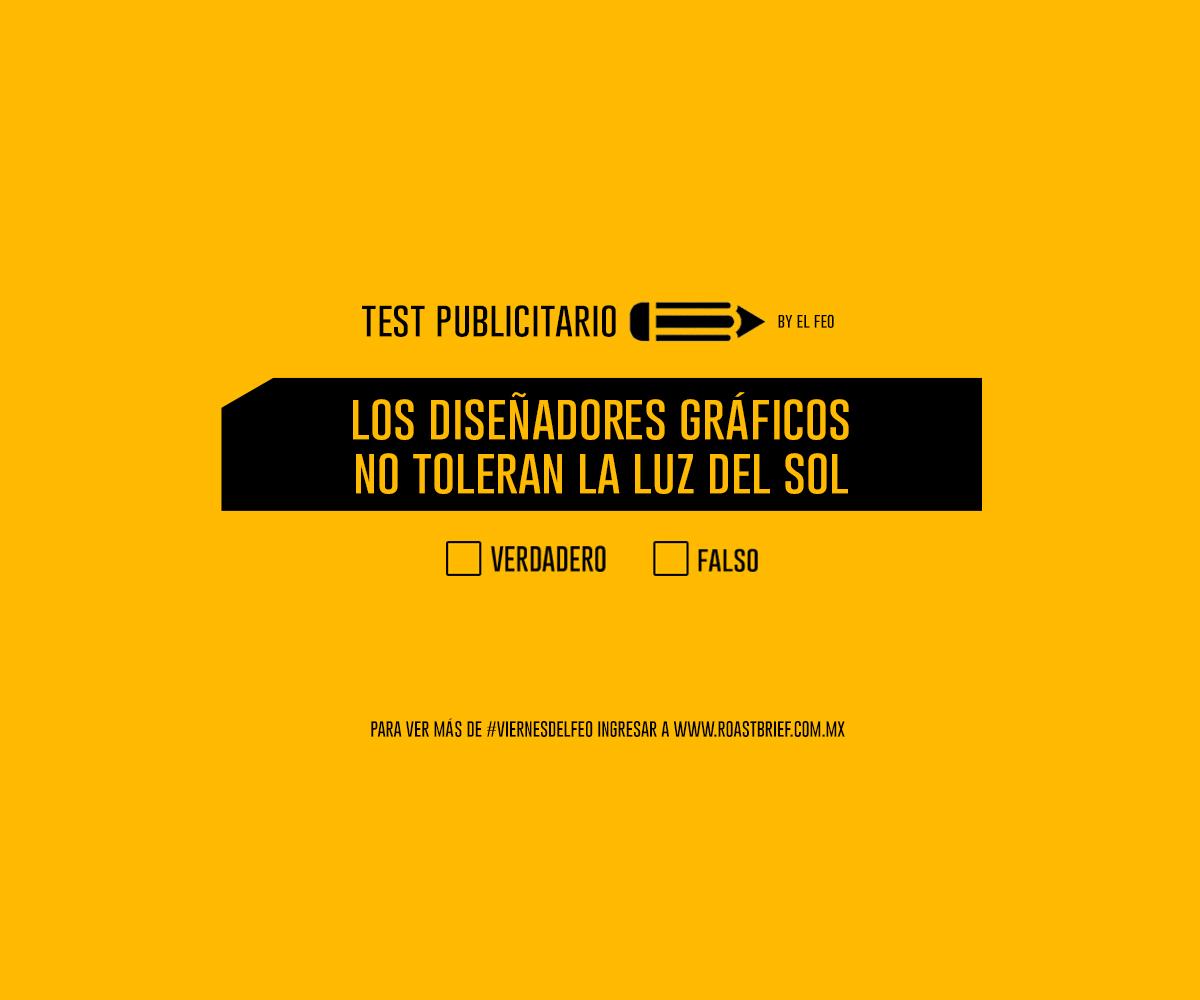 test-publicitario-5