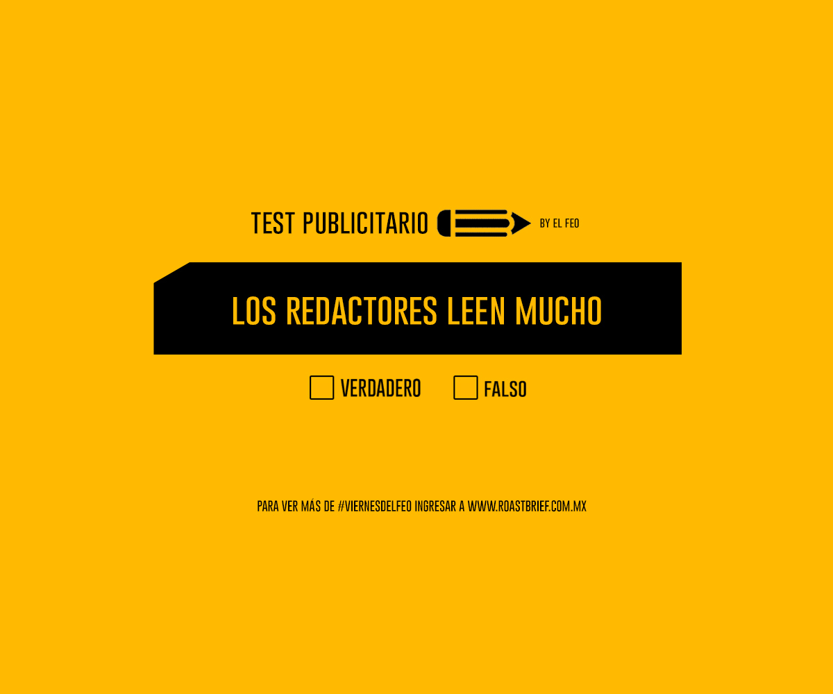 test-publicitario-7