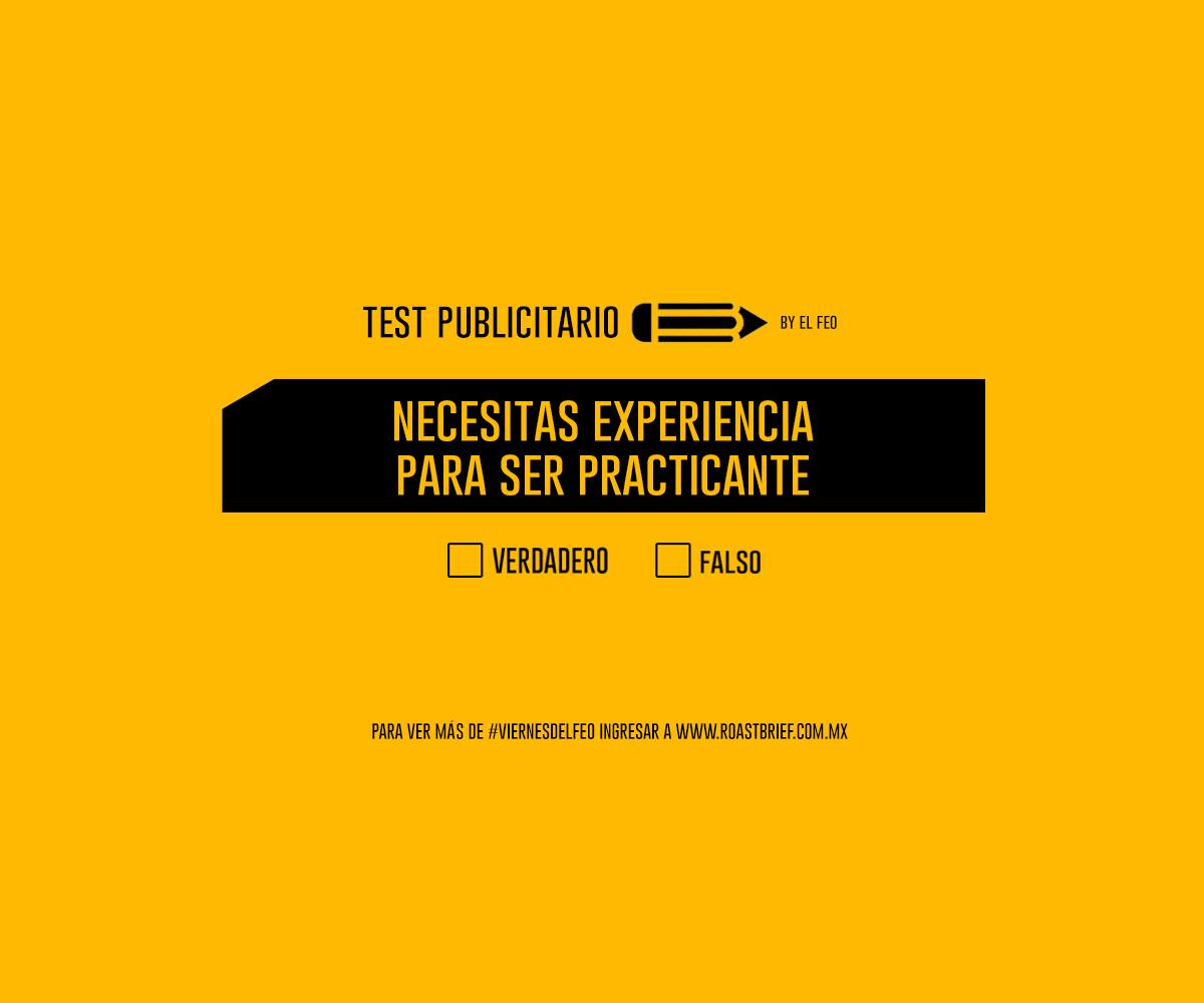 test-publicitario-9