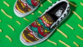 vans_late-night-collection-00